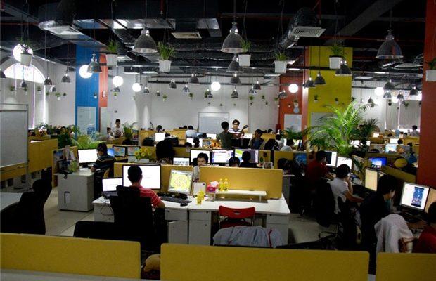 maychamcong.com.vn